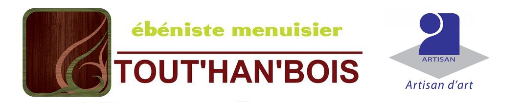 Tout'Han'Bois
